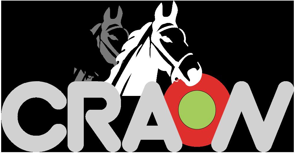 Trot - Craon - Laval - Mayenne   Courses de Craon